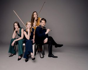 Dudok-Quartet-Amsterdam-Photo-006-©-Marco-Borggreve