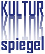 Logo Kultur Spiegel