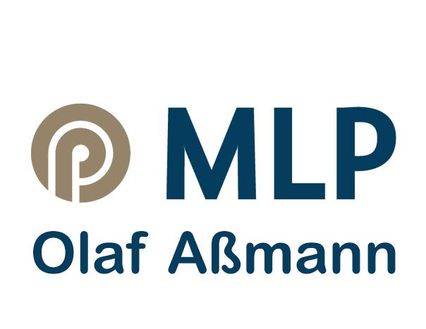 MLP Assmann
