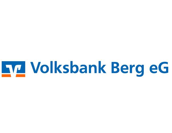 Volksbank Berg